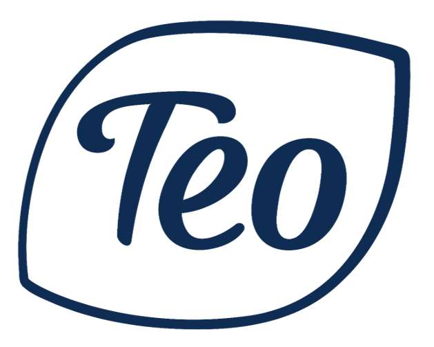 Teo Beauty